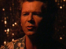 Touch The Fire/ICEHOUSE