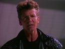 My Obsession/ICEHOUSE