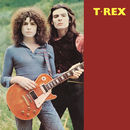 T. Rex/T.REX