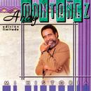 Mi Historia (Edición Limitada)/Andy Montañez