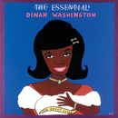 The Essential Dinah Washington: The Great Songs/Dinah Washington