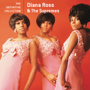 The Definitive Collection/Diana Ross & The Supremes