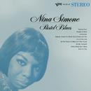 Pastel Blues/Nina Simone