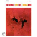 Jazz Samba/Stan Getz, Charlie Byrd