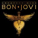 Bon Jovi Greatest Hits/Bon Jovi