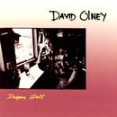 Deeper Well/David Olney
