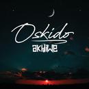Akhiwe/OSKIDO