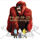 Seeing Sounds/N.E.R.D.