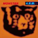 Monster (Remastered)/R.E.M.