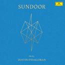 Sundoor/Dustin O'Halloran