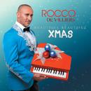 Beautiful Beautiful XMAS/Rocco De Villiers