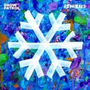 Reworked/Snow Patrol