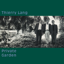 Private Garden/Thierry Lang