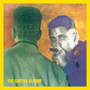 The Cactus Album (Expanded Edition)/3rd Bass