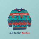 New Axe/Jack Johnson