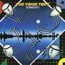 Tonight/Four Tops