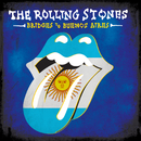 Bridges To Buenos Aires (Live)/The Rolling Stones
