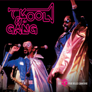 The 50 Greatest Songs/Kool & The Gang