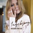 Di Ingebjørg/Ingebjørg Bratland