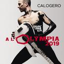 Liberté chérie Tour (Live à l'Olympia - 2019)/Calogero
