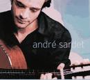 André Sardet/André Sardet