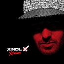 Xpívánky (Acoustic)/Xindl X