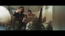 Vollautomatik (feat. Hanybal)/Nimo