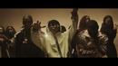 G Love (feat. WizKid)/Krept & Konan