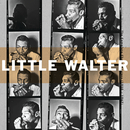 The Complete Chess Masters (1950 - 1967)/Little Walter