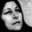 En Dirección Del Viento/Mercedes Sosa
