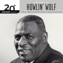 20th Century Masters: The Millennium Collection: The Best Of Howlin' Wolf/Howlin' Wolf