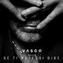 Se Ti Potessi Dire/Vasco Rossi