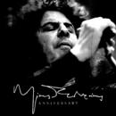 Mikis Theodorakis - Anniversary/Mikis Theodorakis