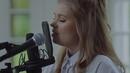 Tanssii Susien Kaa (Live Looping Video)/Vilma Alina
