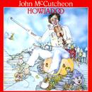 Howjadoo/John McCutcheon