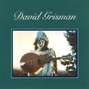 The David Grisman Rounder Album/David Grisman