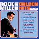 Golden Hits/Roger Miller