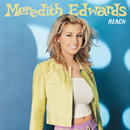 Reach/Meredith Edwards