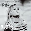 Warwick Avenue (Live)/Duffy