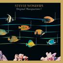 Original Musiquarium/Stevie Wonder