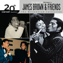The Best Of James Brown 20th Century The Millennium Collection Vol. 3/James Brown