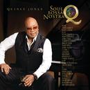 Q: Soul Bossa Nostra/Quincy Jones