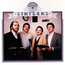 Radio Gospel Favorites/The Statler Brothers