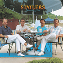 The Statlers Greatest Hits/The Statler Brothers