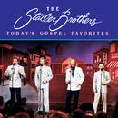 Today's Gospel Favorites/The Statler Brothers