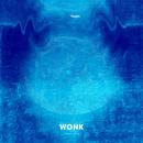 Signal/WONK