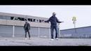 Nie wieder (feat. Abdi)/Nimo