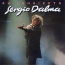 Sergio Dalma En Concierto/Sergio Dalma