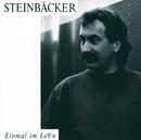 Einmal Im Leb N/Gert Steinbäcker