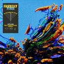 Offline (PBR Streetgang Remix Edit)/Friendly Fires